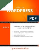 Apostila_WordPress Aula_2.pdf
