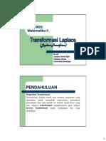 27-Transformasi-Laplace.pdf