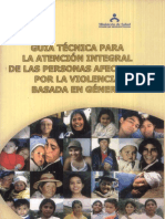 1253_PROM47.pdf