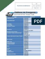 TELEFONOS DE EMERGENCIA.docx