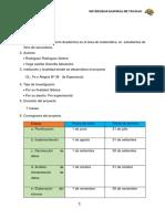proyecto.-del-02-01-17docx (1).docx 1111