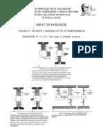 Guía 7 de Discusión (d15) 2018