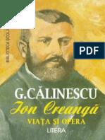 calinescu-george-viata-si-opera-lui-ion-creanga-cartea.pdf