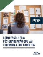 eBook_como_escolher_a_pos_graduacao_que_vai_turbinar_a_sua_carreira.pdf