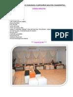 __Presupuesto Elisse Eventos ADULTOS 2013