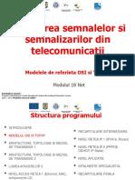Modul 18 OSI TCP-IP