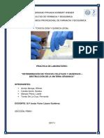 2do-informe-toxicologia