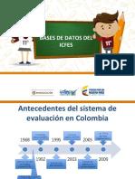 Bases de datos del-icfes.pptx