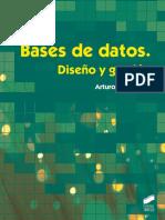Bases-de-datos.-Diseno-y-gestion.pdf