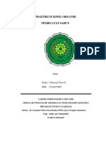 laporan resmi bab 1.docx