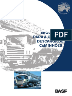 133146673-Requisitos-Para-a-Carga-e-Descarga-de-Caminhoes.pdf
