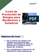 5[1].-  CURSO BANDERERO - SEÑALERO Agosto 2004.ppt