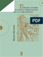 Bergson-Henri-Ensayos-sobre-los-datos-inmediatos-de-la-conciencia.pdf
