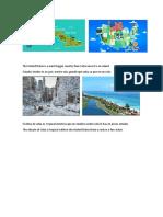 Diferencia Entre Cuba y Esatdos Unidos Con Iamgenes