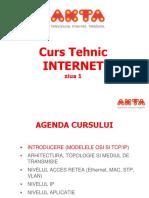 Curs tehnic NET revCMU.ppt