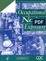 NIOSH Ruido Ocupacional.pdf