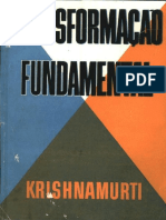 Transformaçao fundamental.pdf