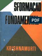 Transformaçao fundamental.pdf