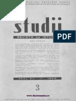 Studii-Revista-de-Istorie-12-nr-3-1959.pdf