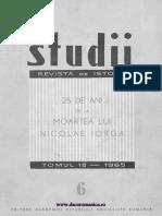 Studii-Revista-de-Istorie-18-nr-6-1965.pdf