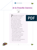 articles-23745_recurso_pdf leng 4°.pdf