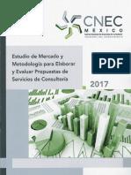 CNEC 2017
