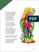 articles-23752_recurso_pdf leng 4°.pdf