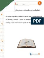 articles-27462_recurso_pdf leng 4°.pdf