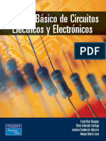 Electricidad - Analisis Basicos de Circuitos Electricos y Electronicos 2