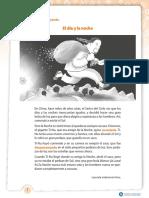articles-23751_recurso_pdf lenguaje 4° isa.pdf