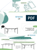 cuadriptico_puentes grua.pdf