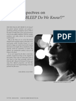 What_the_Bleep_Perspectives_Vol2_No3-4.pdf