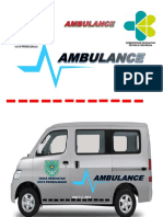 logo ambulance tosca hitam.docx