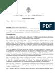 Resolución 1736/18 - Dirección de Cultura y Educación