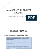 Credit Appraisal and Evaluation.pptx