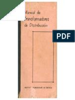 Manual de Transformadores de Distribución-1