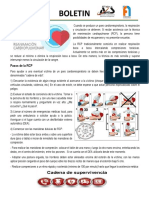 BOLETIN RCP.pdf