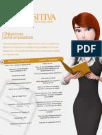 obligaciones de los empleadores.pdf