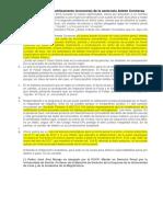 Análisis sentencia Arlette.docx