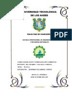 1.4. Monografia de Planaa .