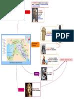 8_HISTORIA DE MESOPOTAMIA.pdf