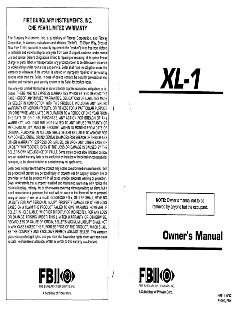 FBI_XL1_Owners_Manual.pdf