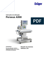Manual Perseus.pdf