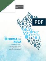 brochure REFORMA DEL AGUA.pdf