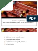 Cardi1.pdf