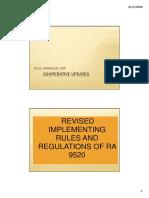 COOP-UPDATES-3.pdf