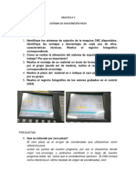 Practica Cero Pieza 2017-i Gr 3