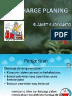 discharge-planning .pptx