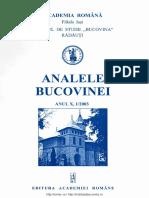 10-1-Analele-Bucovinei-X-1-2003.pdf