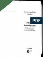 Lipsitz y Belverde_Problemas de fenomenología material.pdf